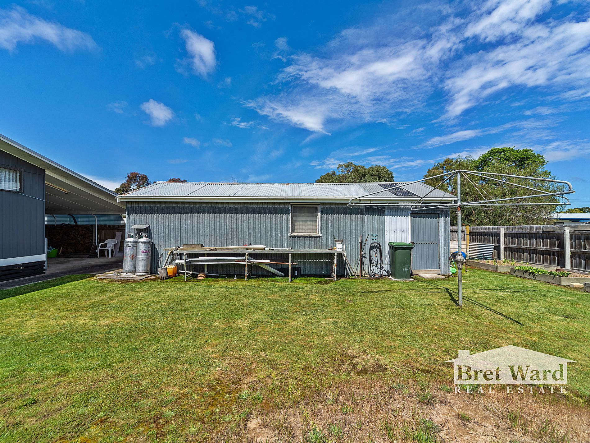 19 School Road, Eagle Point
