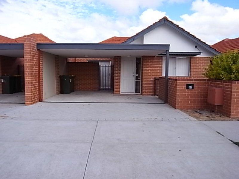 8C Sampson Close, Midland
