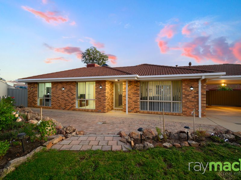12 Darri Drive, Springdale Heights