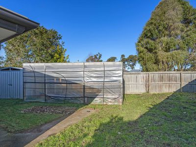 10 Picasso Place, Rolleston