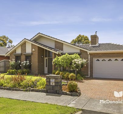 22 Willys Avenue, Keilor Downs