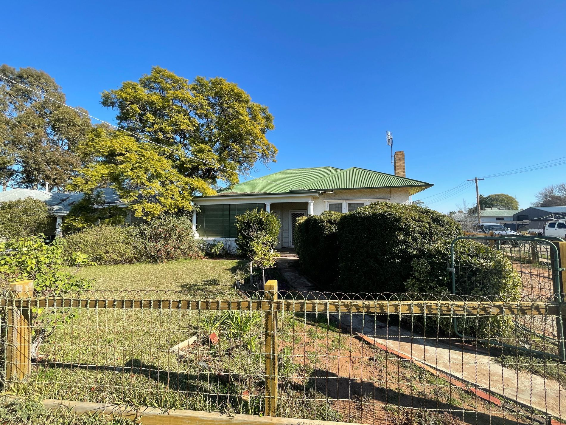 474 Campbell Street, Swan Hill