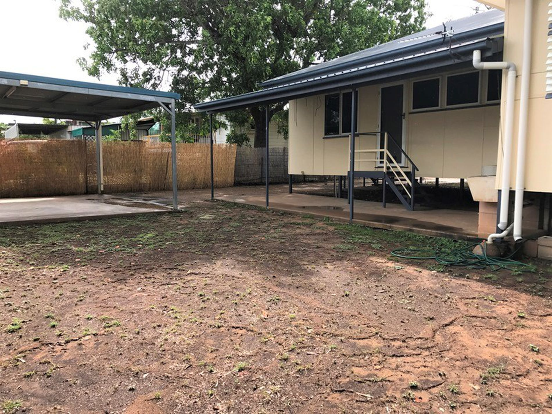 40 Mill Street, Charters Towers City