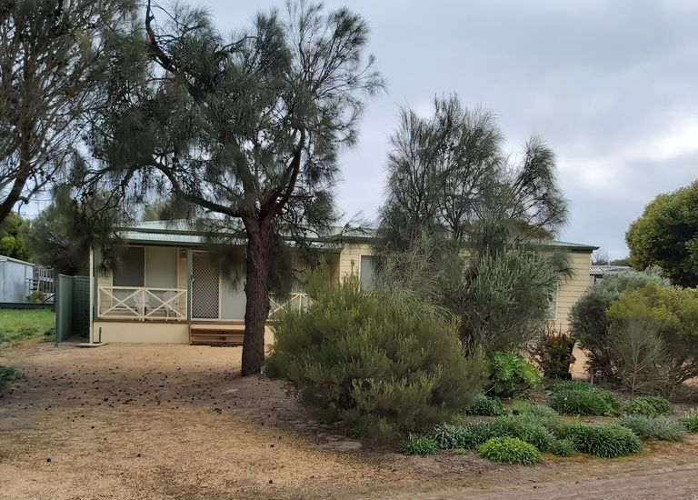 79 Ti-Tree Road, The Pines