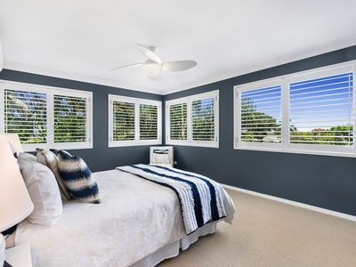 59 Carlton Terrace, Wynnum