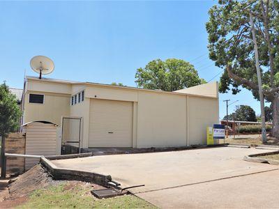 275 Hume Street, South Toowoomba