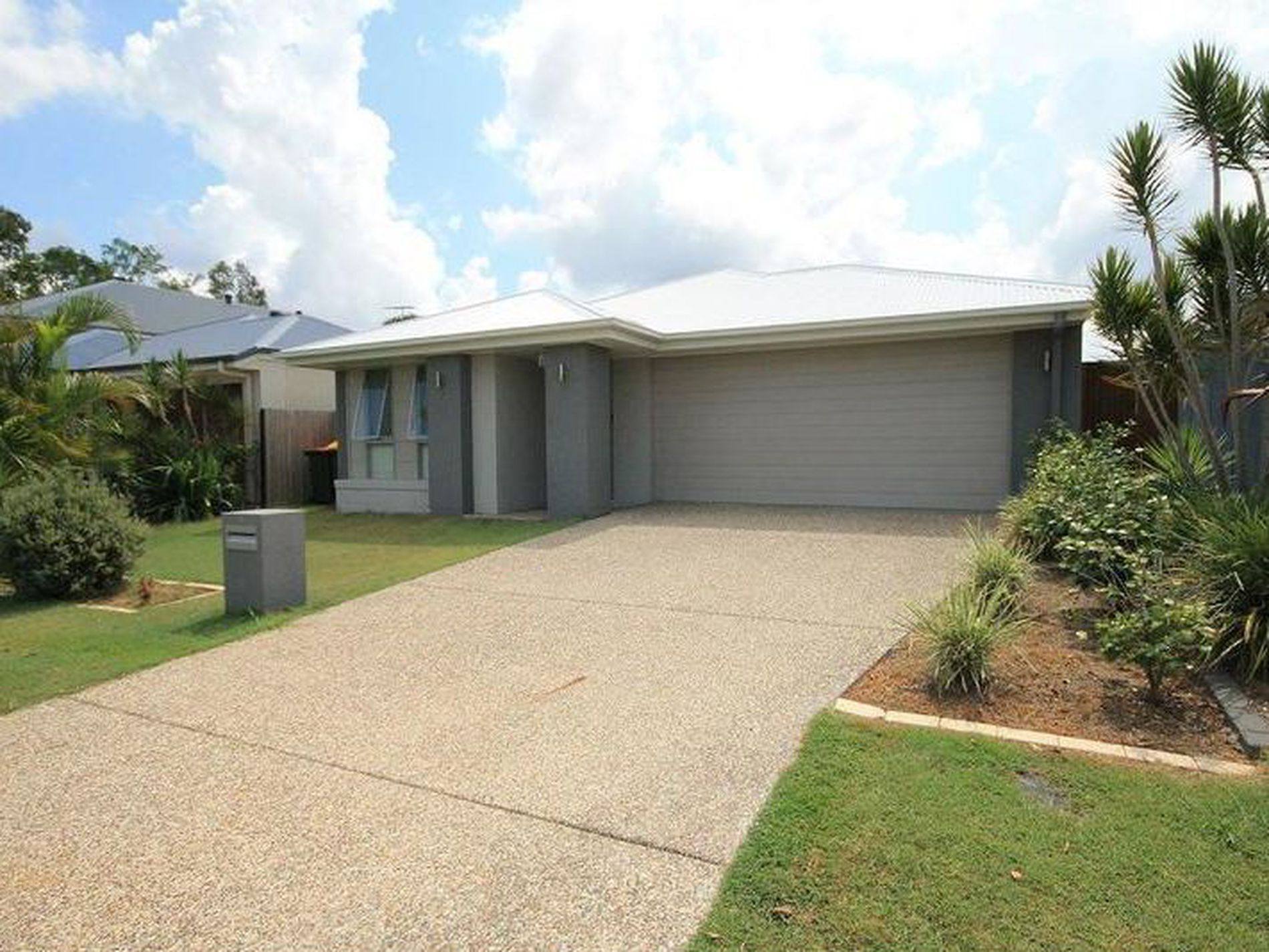 5 Parsons Street, Oxley