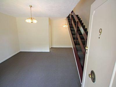 Villa 9 / 10 Regent Street West, Mount Lawley