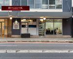 Shop 1 192-200 Parramatta Rd, Stanmore