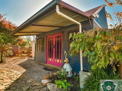 3 Noongah Street, Bargo