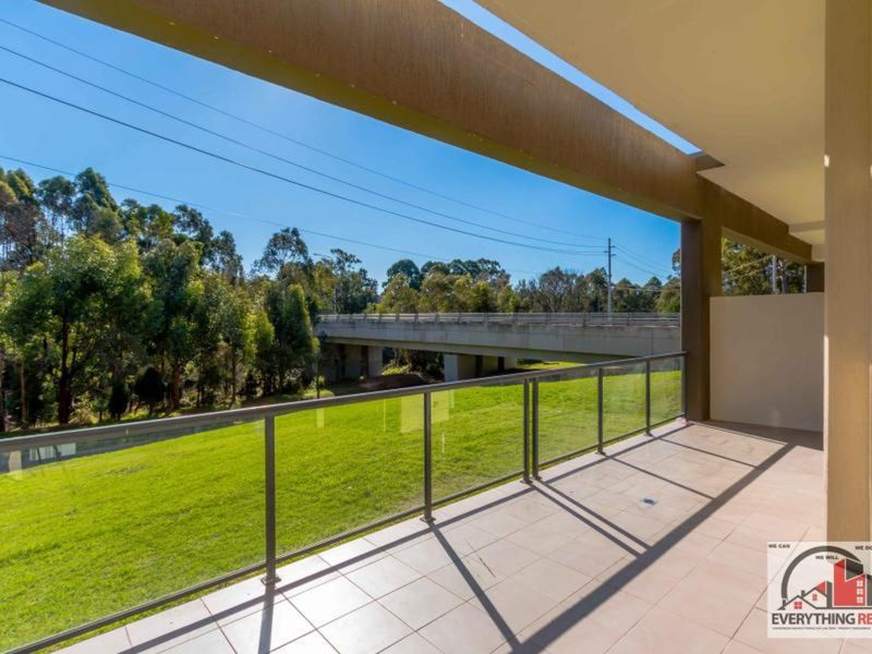 109 / 32-34 MONS RD, Westmead