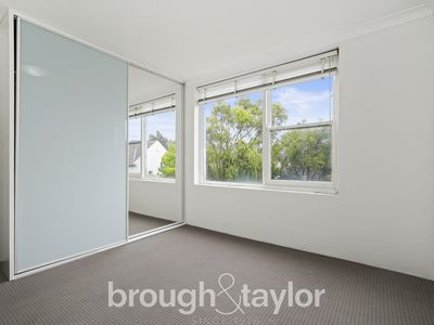 5 / 30 Ramsay Road, Five Dock