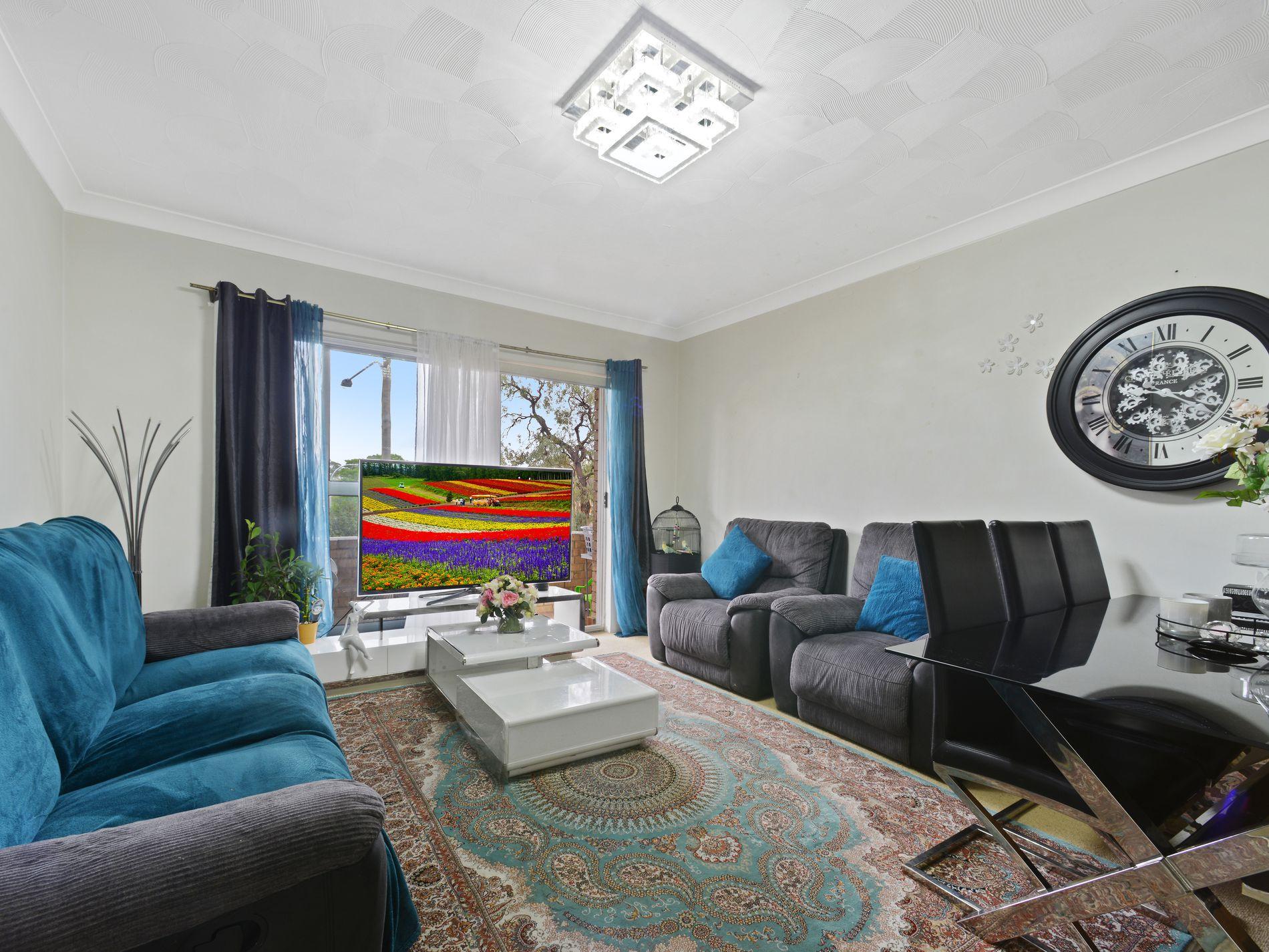 8 / 102 O'Connell Street, North Parramatta