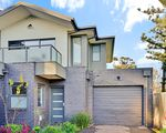 4 / 29 Collier Court , Strathmore Heights