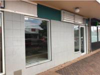 Shop 4  / 37-39  Princes Highway, Dapto