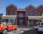 33B-33C Bell Street, Yarra Glen