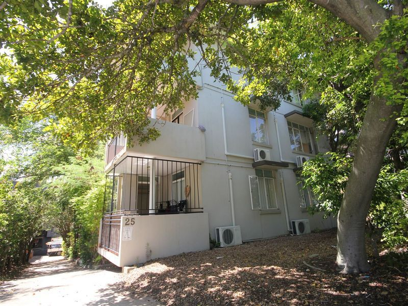 6B / 25 Fortescue Street, Spring Hill