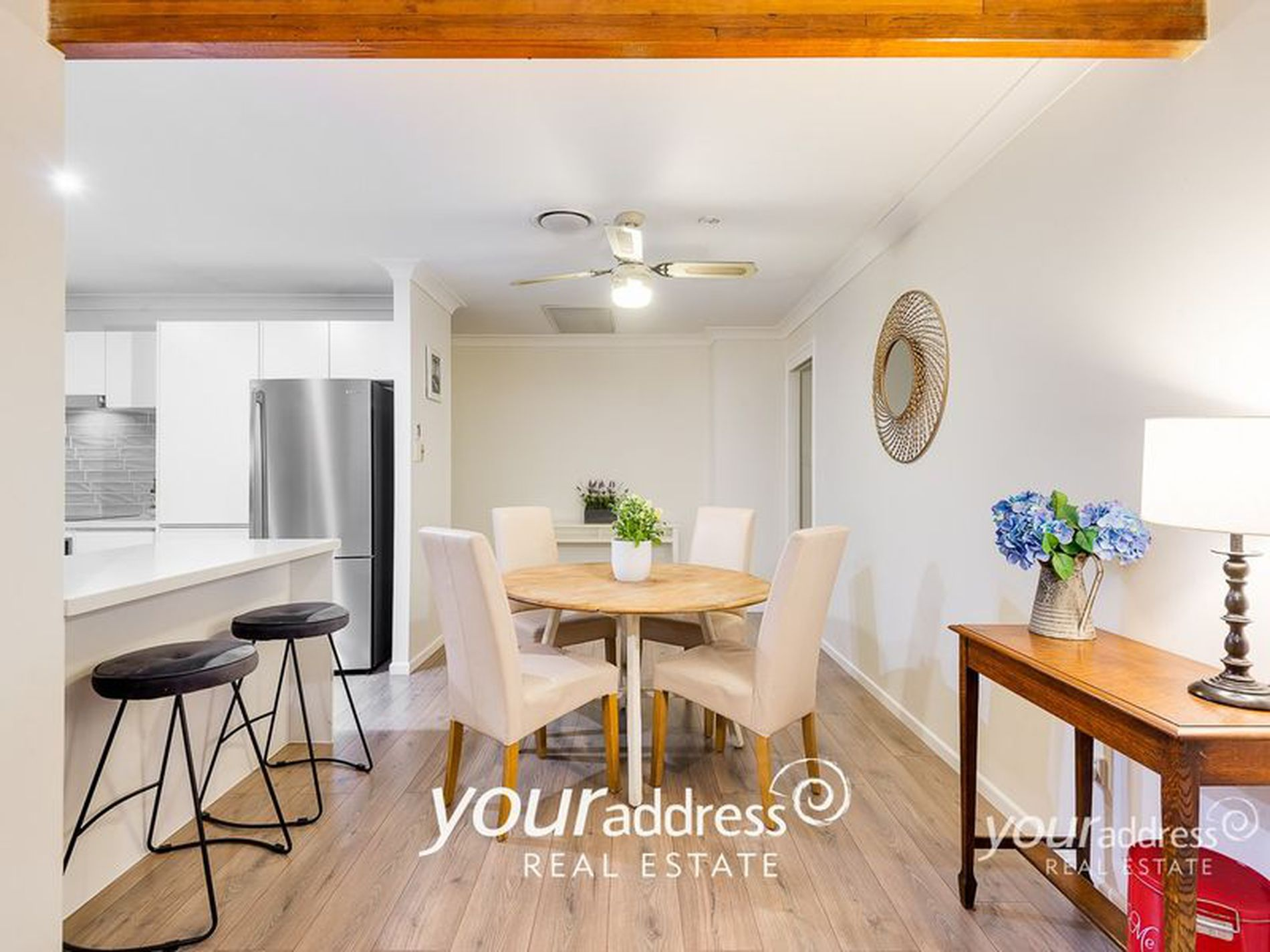 11-13 Heathcote Court, Munruben