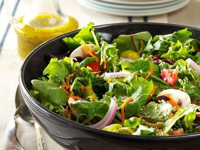 Sumo Salad Norwest