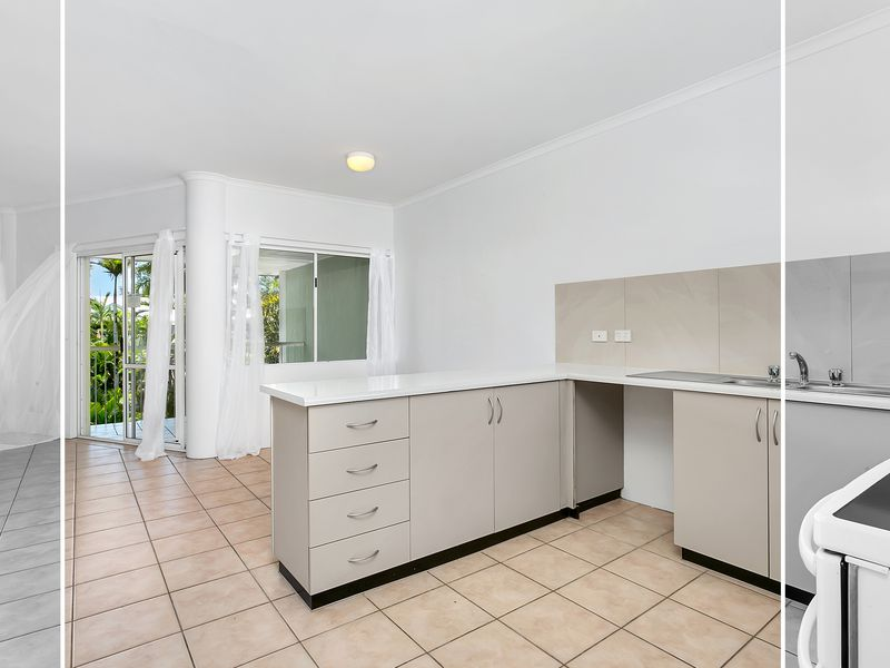 313 / 225 Mcleod Street, Cairns North