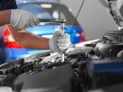 Long Established Mechanic Business For Sale Bundoora