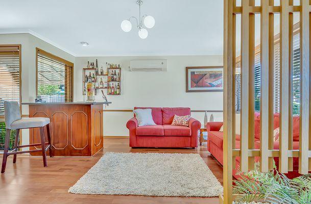84 Hothlyn Drive, Craigieburn