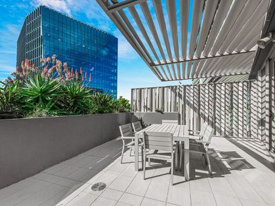 402 / 8 Church Street, Fortitude Valley