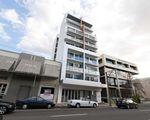 204 235-237 Pirie Street, Adelaide