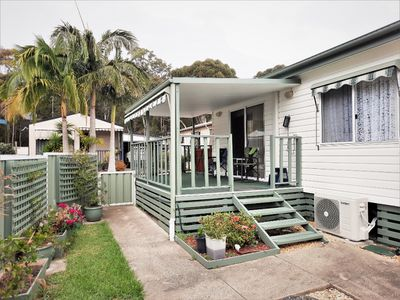 107 / 157 The Springs Rd, Sussex Inlet
