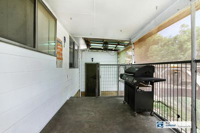 14 Milburn Road, Tamworth