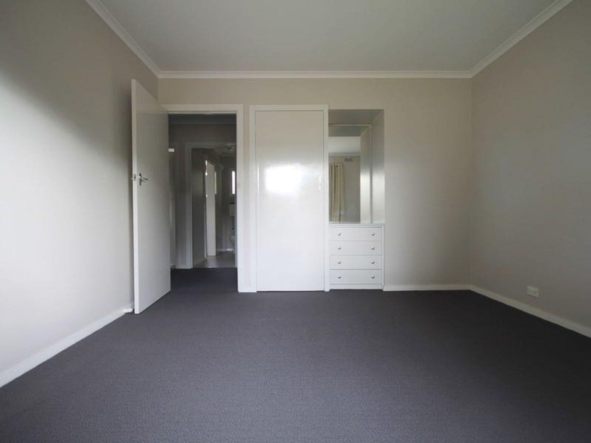 11 Dallwitz Court, Wangaratta