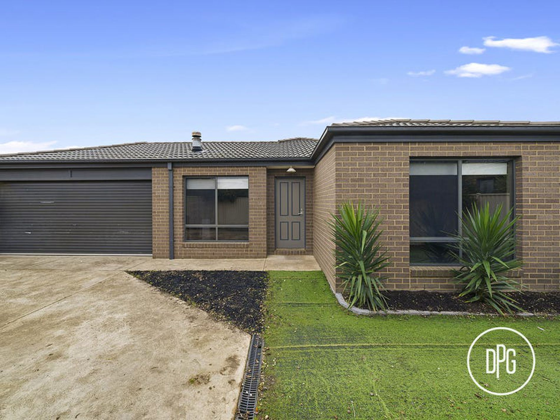 2 / 3 Amy Court, Mansfield