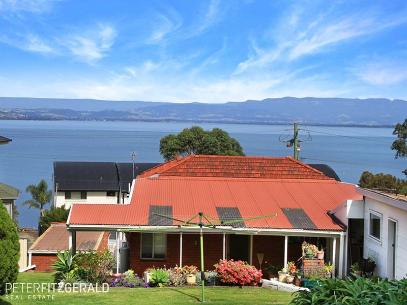 282 Northcliffe Drive, Lake Heights
