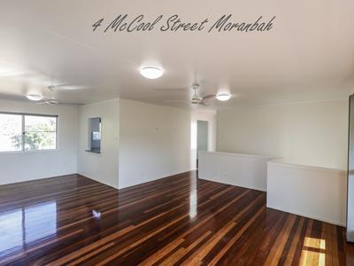 4 McCool Street, Moranbah