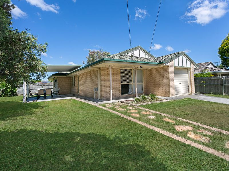 24 Bottlebrush Crescent, Redbank Plains