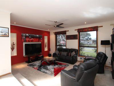 45 Couch Street, Warrnambool