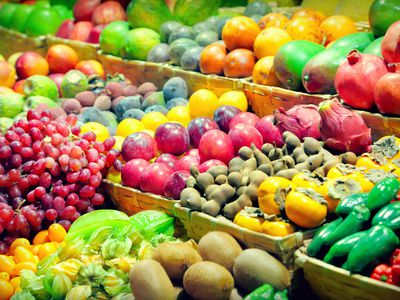 Fruit and Vegetable Market Business for Sale Dandenong