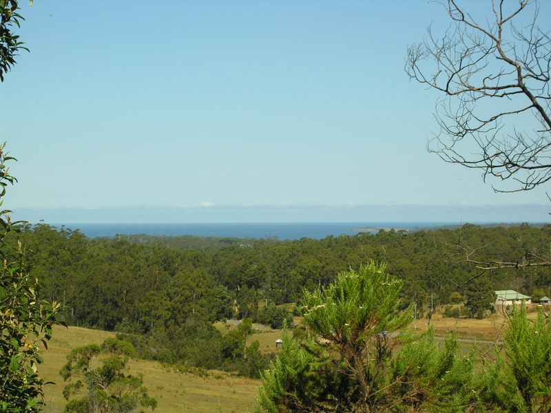 lot 1 Huon Highway, Southport