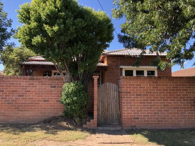 1 / 7 Margaret Street, Tamworth