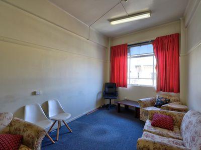 Level 2 Room 17 / 52 Brisbane Street, Launceston