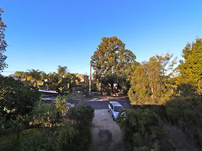 17 Banksia Parade, Mallacoota