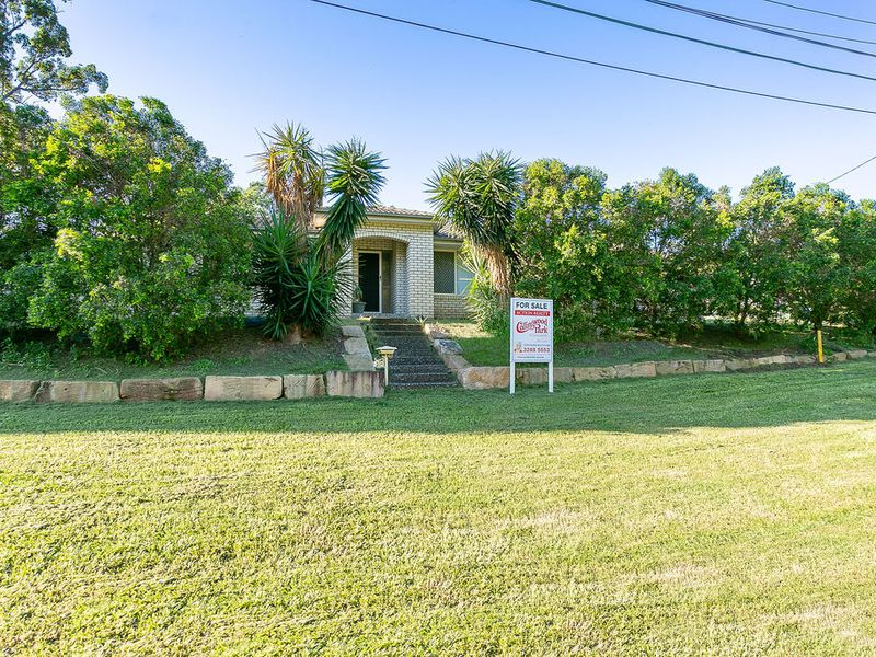 31 Conway Street, Riverview