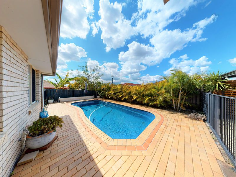 12 Agostino Close, Doolandella