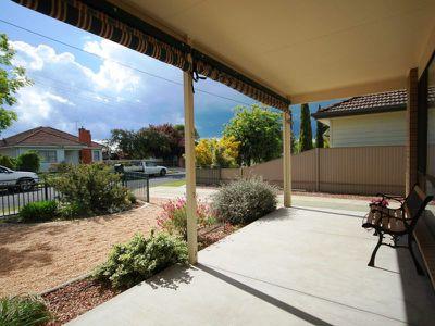 14 Hinchley Street, Wangaratta