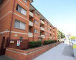18 / 73-75 Goulburn Street, Liverpool