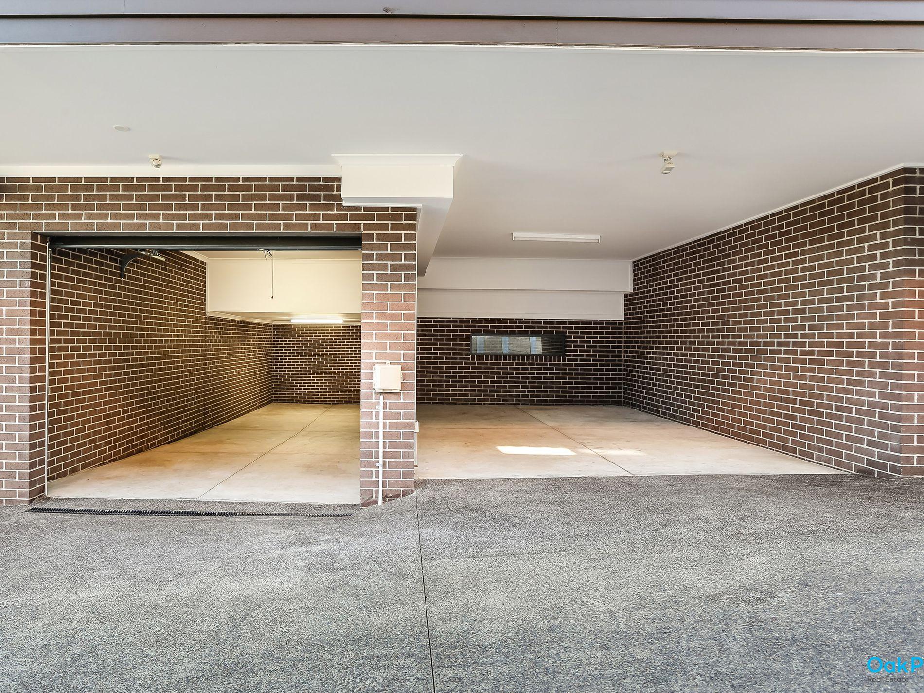 3 / 66A Devereaux Street, Oak Park