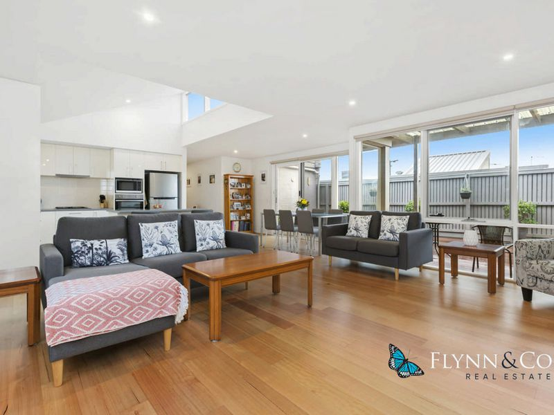 79A Potton Avenue, Rosebud