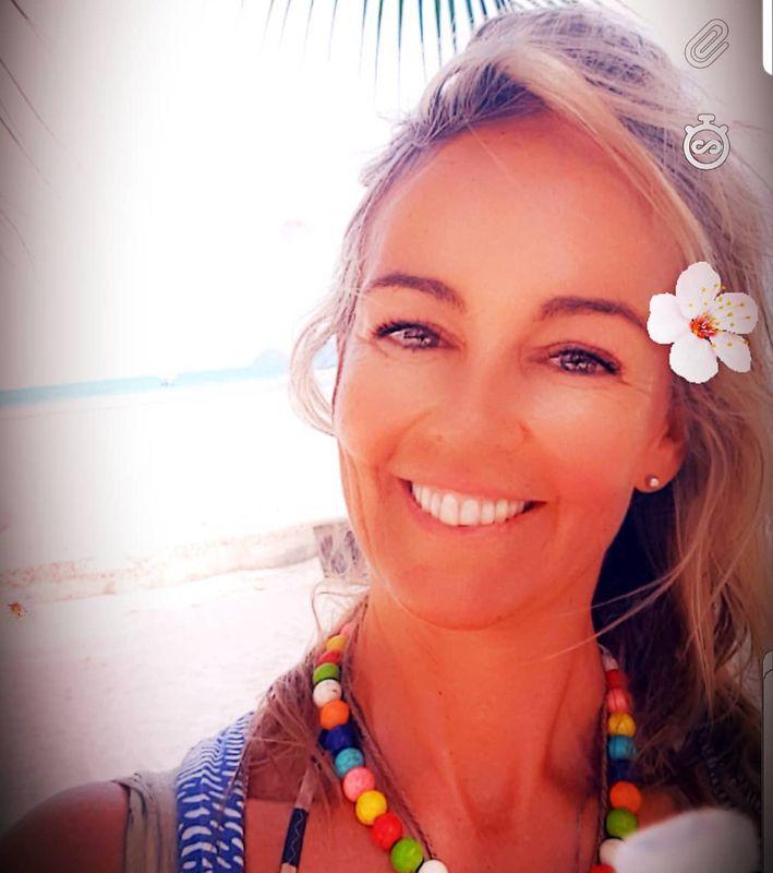 Melanie Harrop (LREA 4469058)