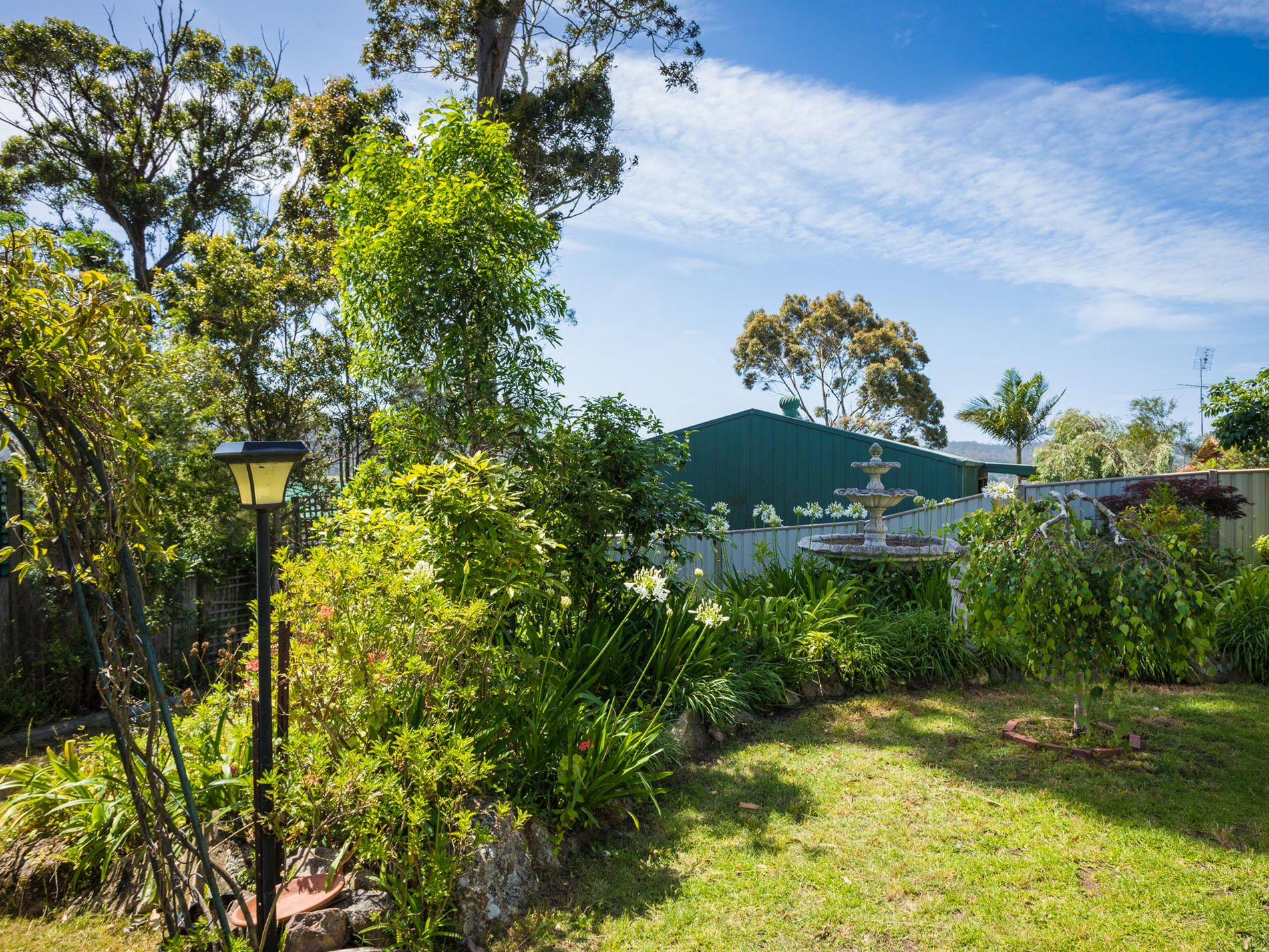 19 Lloyd Street, South Pambula