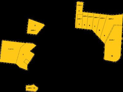 Lot 2, Lakeside Drive, Taroomball
